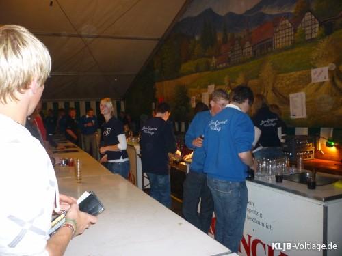Erntedankfest 2009 Tag2 - P1010543-kl.JPG