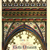 Colling_Gothic_Ornament_2_001.jpg