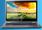 Acer Aspire R3-471T drivers download