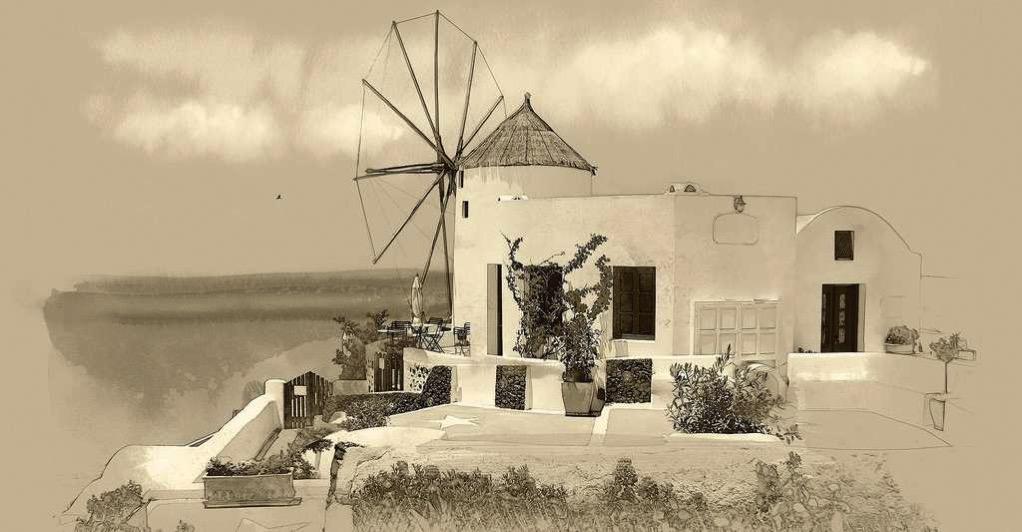 Le Calendrier Grec Dans La Civilisation Antique1
