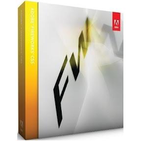 Adobe%2BFireworks%2BCS5 Baixar Adobe Fireworks CS5