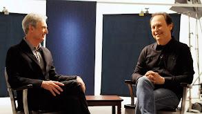 Billy Crystal; Martin Short; Brad Garrett thumbnail