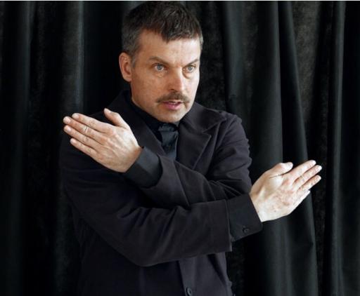 Anders B. Kuva Tuomo Railo 2016.