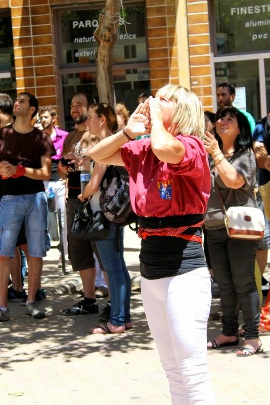 Actuació Igualada 29-06-14 - IMG_2612.JPG