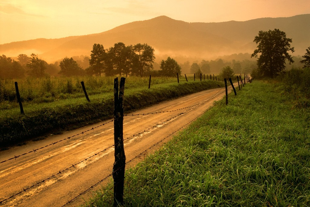 [summertime+country+road%5B3%5D]