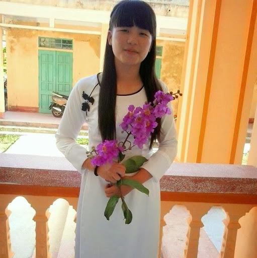 Trần Tuyết ( Hà Anh)