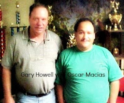 gary howell y chino macias oscar.jpg