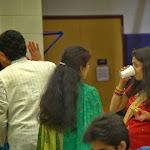 2015 Gudi Padwa (146).jpg