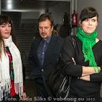 2013.11.21 Leea Klemola - Jessika Kutsikas / esietendus - Polygoni Amfiteater - AS20131121JKEE_026S.jpg