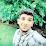 Afrath Jahan's profile photo