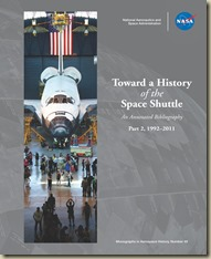 Toward a History of the Space Shuttle–Part 2_01