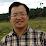 Guosheng Han's profile photo