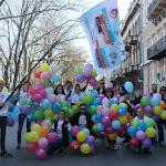 odessa_baloons_03.jpg