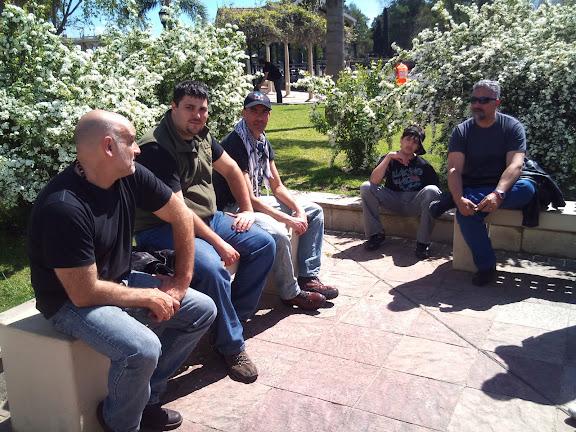Relato del 25/09 Tigre + Expo Moto DSC_0178