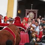 VillamanriquePalacio2008_046.jpg