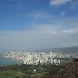 Hawaii Day 2 - 100_6671.JPG