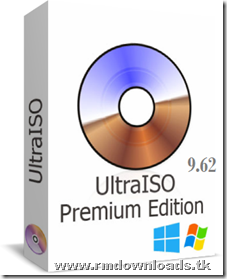 ultraiso-9.6.2-premium-edition