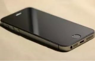 bagaimana cara daftar iCloud di iPhone 5? Begini caranya
