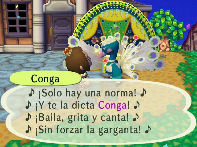 Lluvia de ideas animal crossing let's go to the city peinados Galeria De Cortes De Pelo Tendencias - Todo Sobre Animal Crossing: ¡Hoy Carnaval!