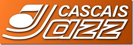 cascais_jazz_logo