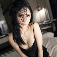 [XiuRen] 2013.12.22 NO.0067 于大小姐AYU 0032.jpg