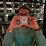 attaphon phimsri's profile photo