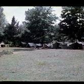 dia060-002-1963-tabor-tata.jpg