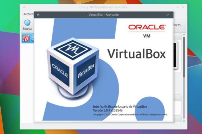 Como Instalar LibreOffice 5 en Ubuntu y Linux Mint
