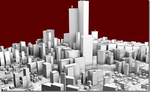 City-mockup-breakout