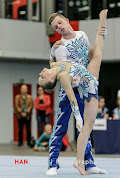 Han Balk Fantastic Gymnastics 2015-9688.jpg