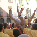 Castellers a Vic IMG_0265.JPG