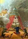 Ritual VIII Practical Notes