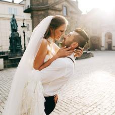 Wedding photographer Nikolay Schepnyy (Schepniy). Photo of 06.06.2018