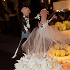Bryllup jpg (81).jpg