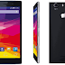 (Price Drop) Flipkart - Buy Micromax Canvas Nitro 2 at 5,999 Rs Only