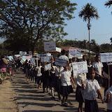 Swamiji jayanti2013 078.jpg