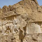 Iran Edits (836 of 1090).jpg