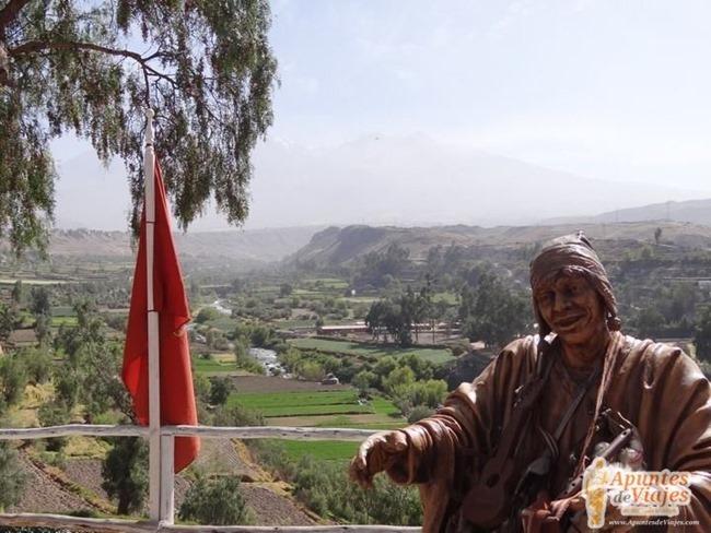 Visita-Arequipa-Per-32