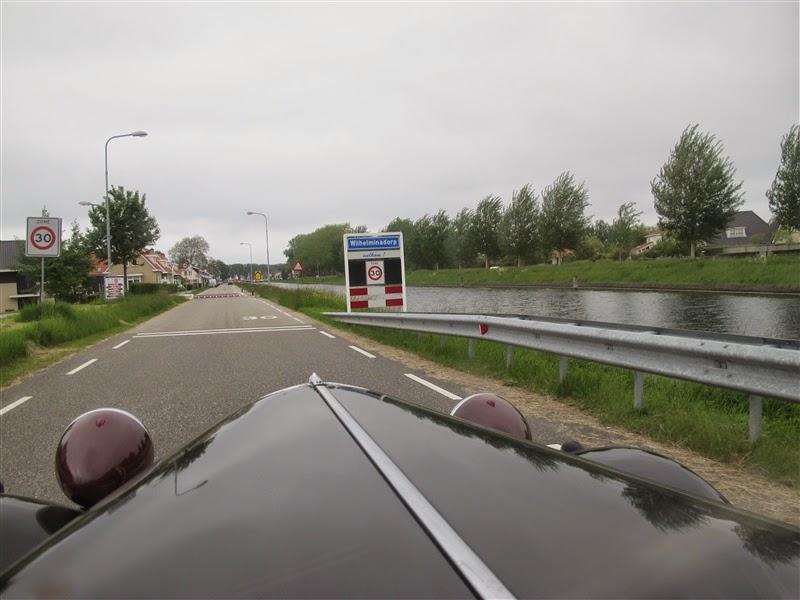 Weekend Zeeland 2013 - VOC Zeeland %28377%29.jpg