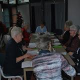 Kerstlunch vrijwilligers Welzijnsgroep - DSC_0971.JPG