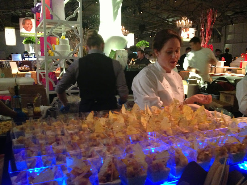 2013-04-21 MOWSF Star Chefs and Vintners Gala - IMG_2078.JPG