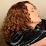 Antje Mills's profile photo