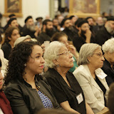 His Holiness Pope Tawadros II visit to St. Mark LA - _09A9180.JPG