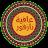 Afia Darfur avatar image