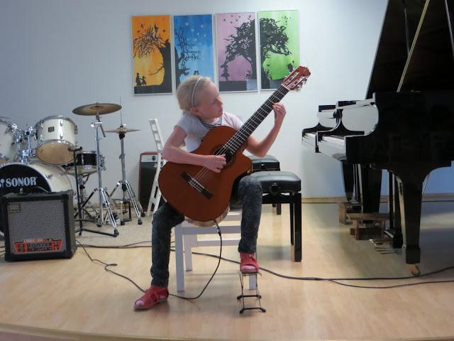 kontsert lasteaedele ja koolidele 2013 - IMG_0337.JPG