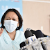 Governo do RN elabora plano para vacinar profissionais da Educação em maio