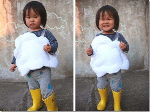 disfraz de lluvia (1)