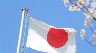 Mendadak Negara Jepang Evakuasi Warga dari RI