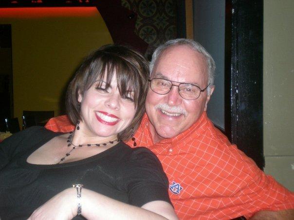 Angelica Jackson Dating Instructor, Angelica Jackson