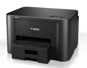 Canon iB4150 drivers download  Mac OS X Linux Windows